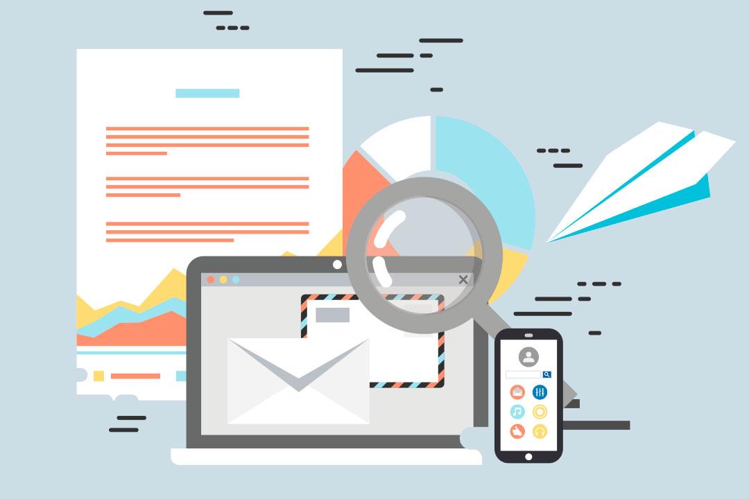 Inbound Marketing | Blog Twin Leads