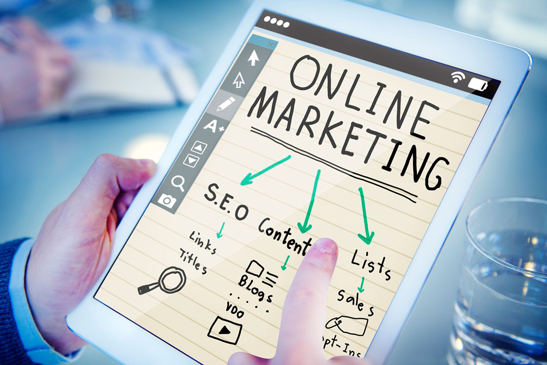 Marketing online | Blog Twin Leads