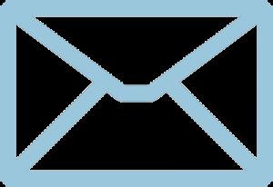 Correo electrónico | Twin Leads | Contacto