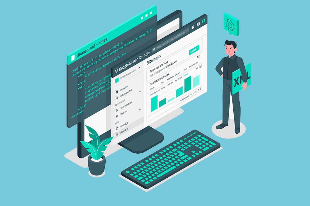 Estructurar datos | Posicionamiento SEO | Twin Leads