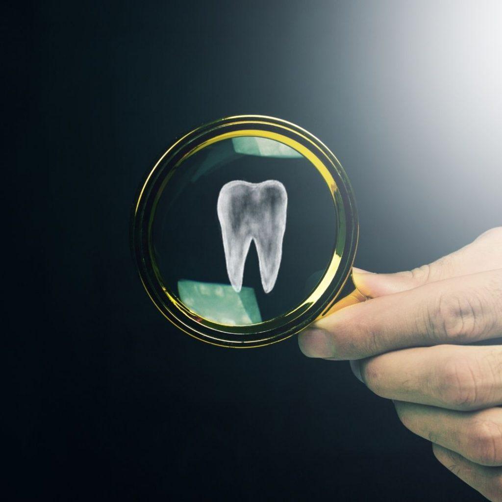 Marketing digital dental | Twin Leads Sevilla