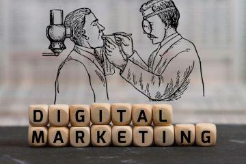 Marketing Digital Dental | Twin Leads | Dentista Sevilla